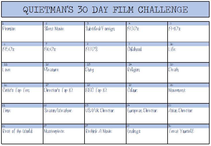 30daydiary